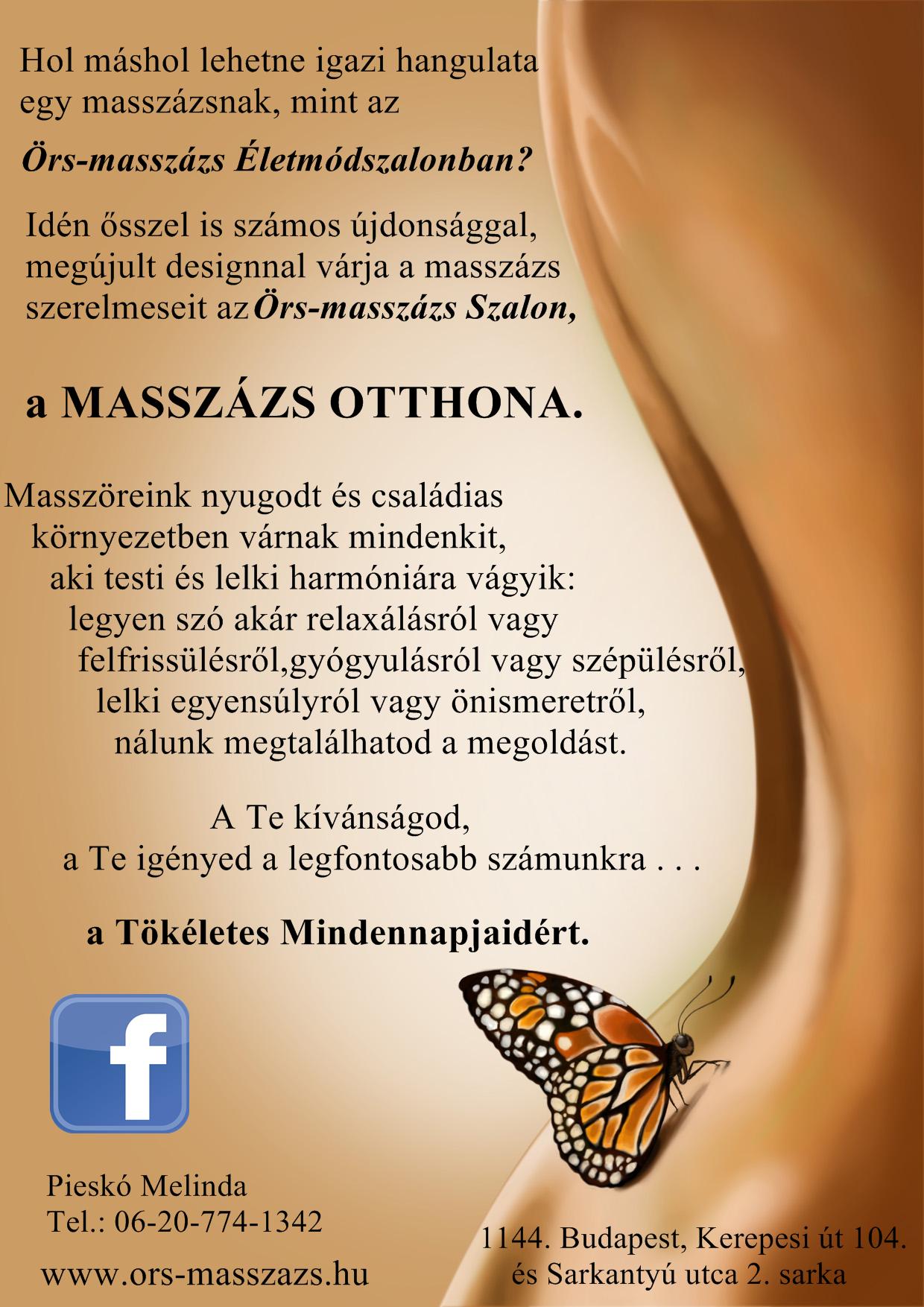 örsmasszázs (1)