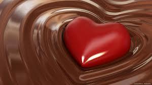 csoki-nagy