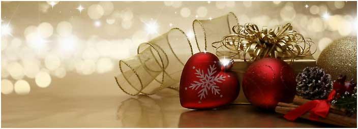 christmas_love-w