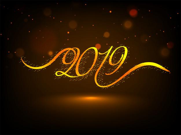 feliz-ano-nuevo-2019-fondo_1302-13095